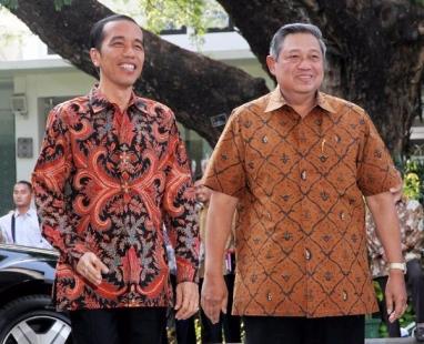 jw-sby-batik.jpg